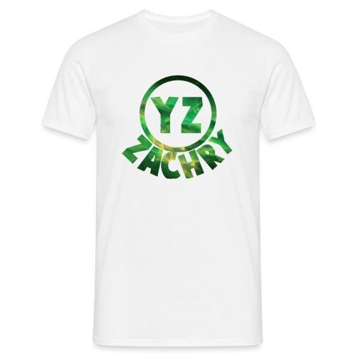 Samson Galaxy s6 YZ-Hoesje !!!! - Mannen T-shirt