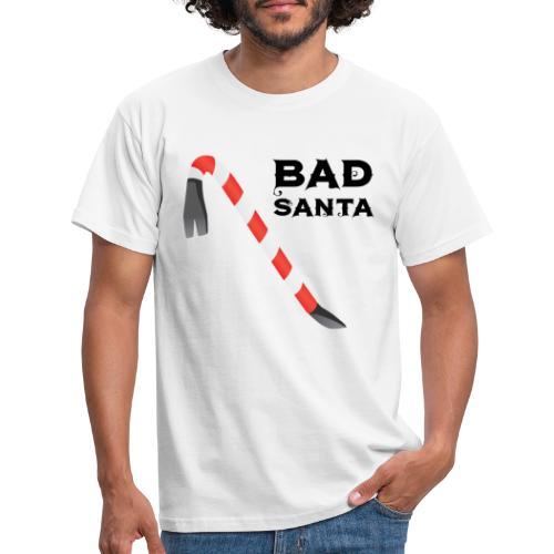 CandyBar - Miesten t-paita