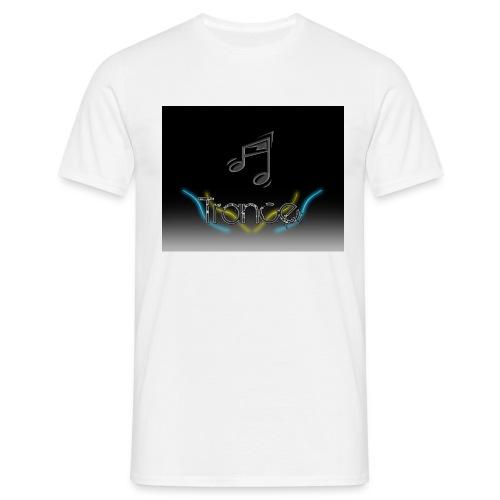 trance_wallpaper_by_peixotorj-jpg - Herre-T-shirt