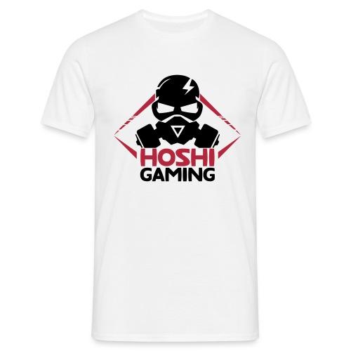 Logo modifié - T-shirt Homme