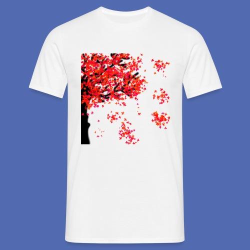 asdaf-jpg - Maglietta da uomo