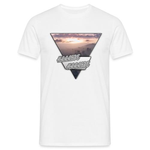 Haajde Mr.Zomix GTA-Hoodie - Männer T-Shirt