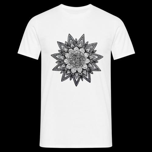 trippy dreams - T-shirt Homme
