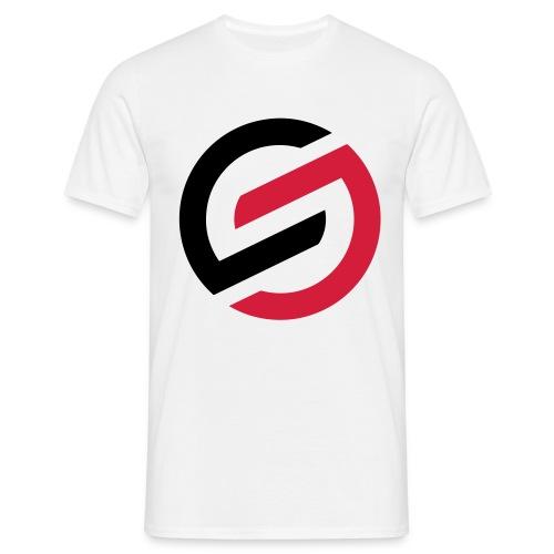 SDD Team Shirt - Männer T-Shirt