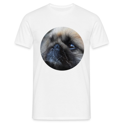 Vikinka Edition - Maglietta da uomo