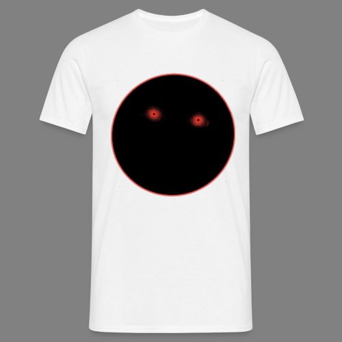 LUNAR ECL - Maglietta da uomo