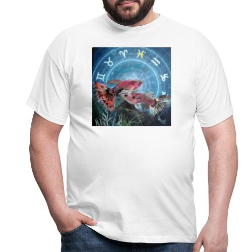 IMG 20191220 122242 - Maglietta da uomo