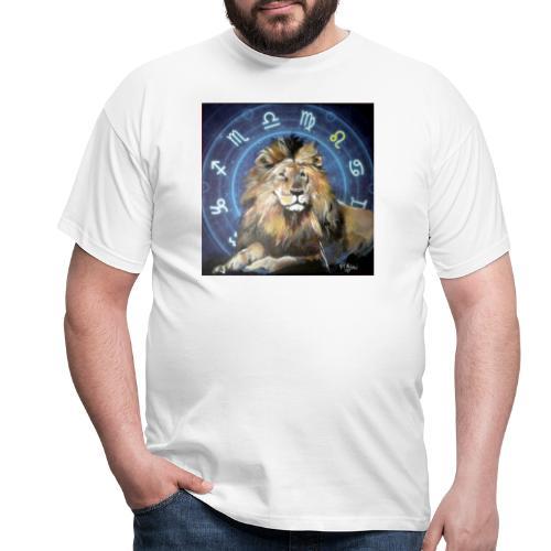 IMG 20200104 032529 001 COVER - Maglietta da uomo