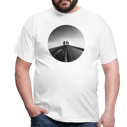 Lambda - Männer T-Shirt