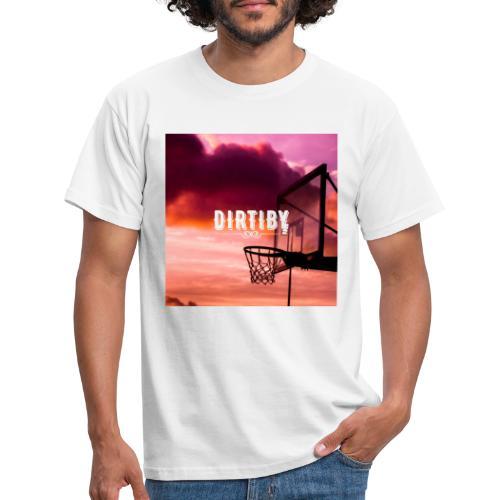 Hive store - Camiseta hombre