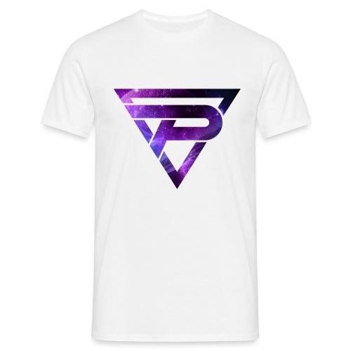 Limitless - Men's T-Shirt