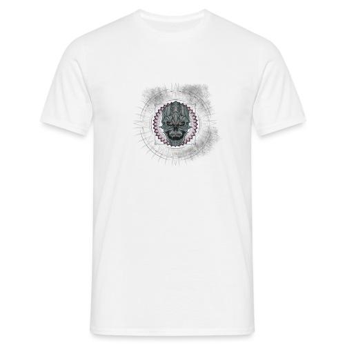 Premium - T-shirt Homme