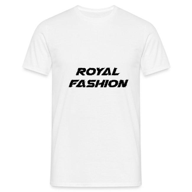 RoyalFashion