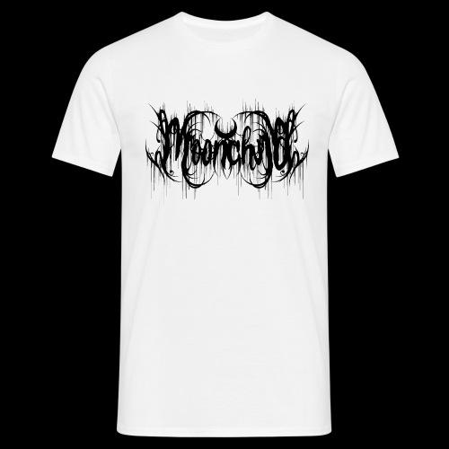 Moonchild - Männer T-Shirt