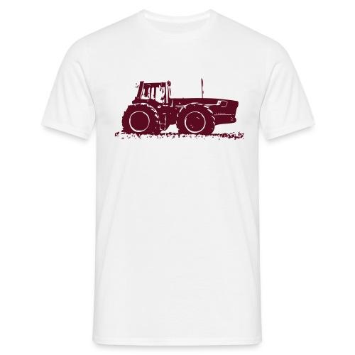 3588 - Men's T-Shirt