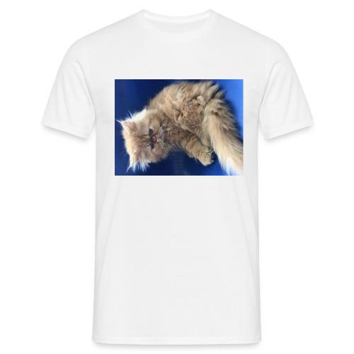 IMG 8771 - Maglietta da uomo