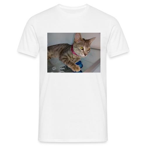 Tommy - Camiseta hombre