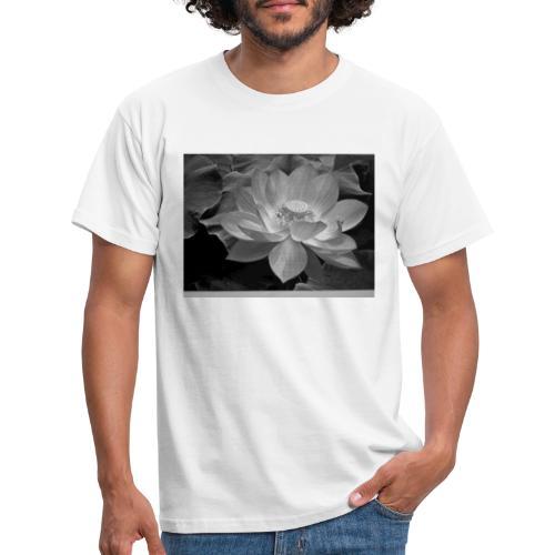 20190418 162943 - Männer T-Shirt