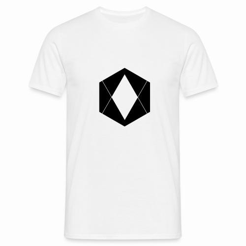 4AM Official - Men's T-Shirt