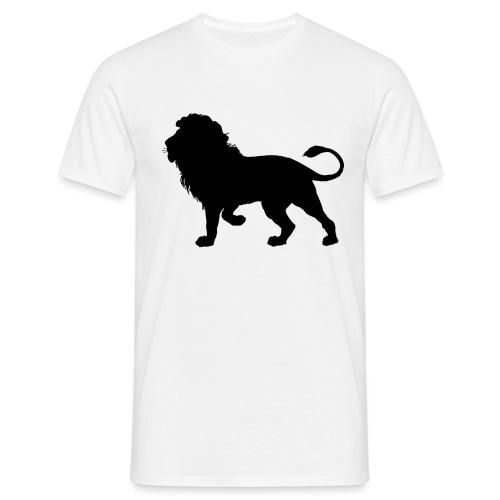 Kylion 2 T-shirt - Mannen T-shirt