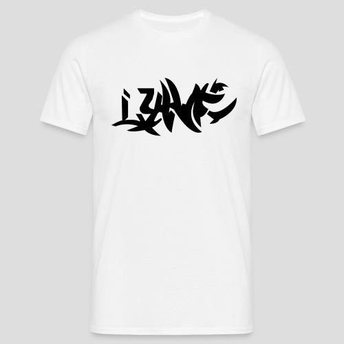Lyllae Street - Maglietta da uomo