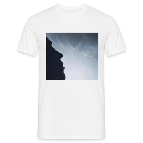 Stargazer - Men's T-Shirt