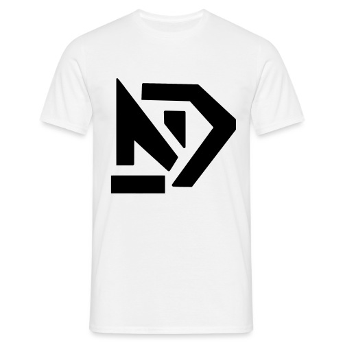 NCY - T-shirt Homme