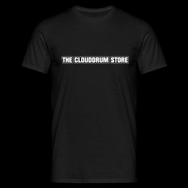 THE CLOUDDRUM STORE