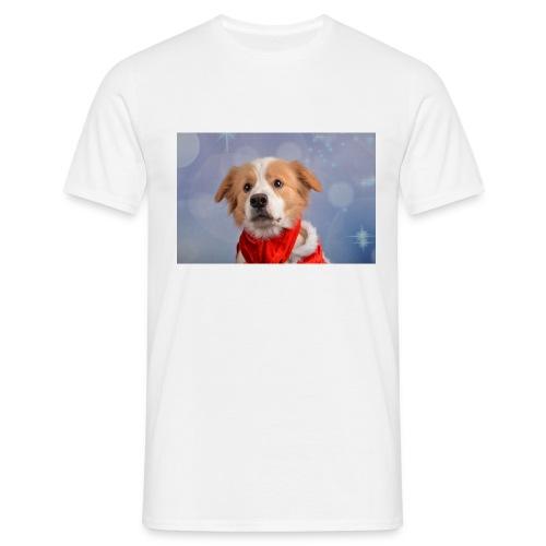 DSC_2040-jpg - Mannen T-shirt
