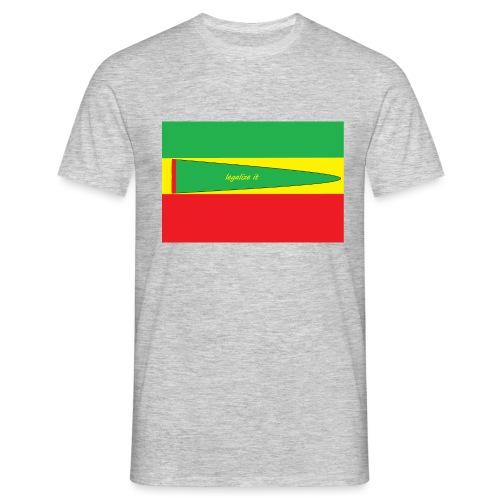 Immagine_1-png - Maglietta da uomo