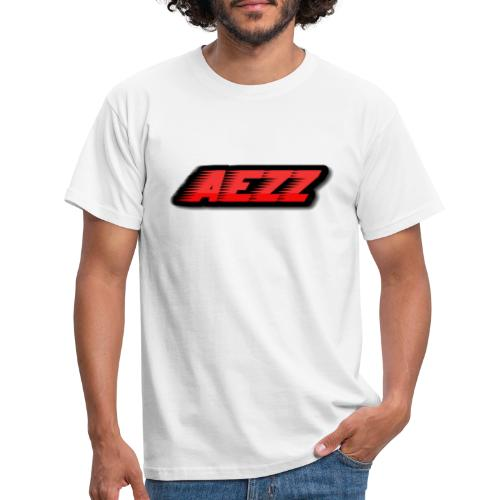 output onlinepngtools - Herre-T-shirt