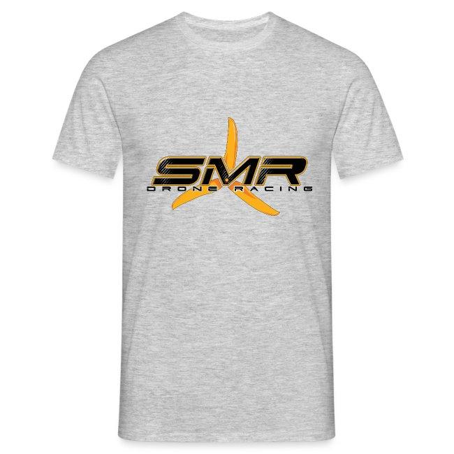 SMR WHITE