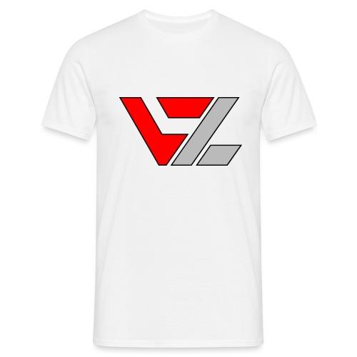 vusionZ | Peace - Männer T-Shirt