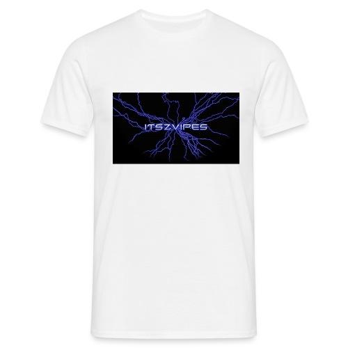 Beste T-skjorte ever! - T-skjorte for menn
