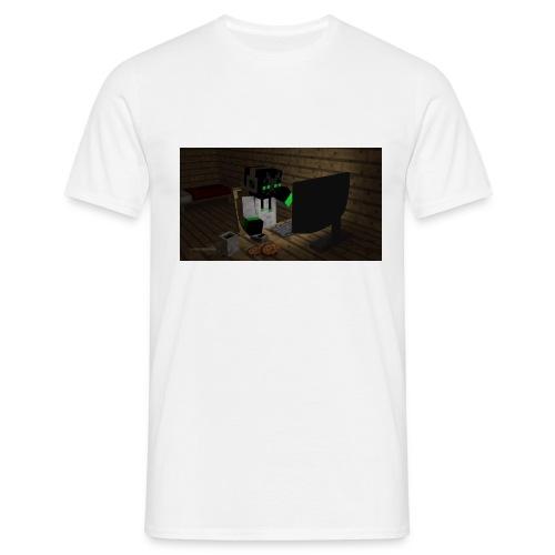 ladda_ned_-2--png - T-shirt herr