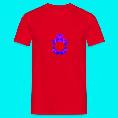 THE OFFICIAL NEUKADNEZZAR T-SHIRT - Men's T-Shirt