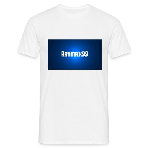 Raymax99 Herr Tröja - T-shirt herr