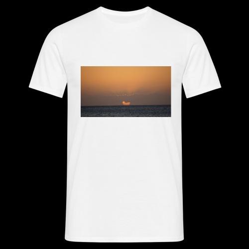 DSC02255 - Maglietta da uomo