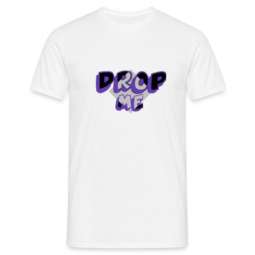 1494527589231 - Mannen T-shirt