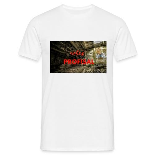 profisal - Koszulka męska