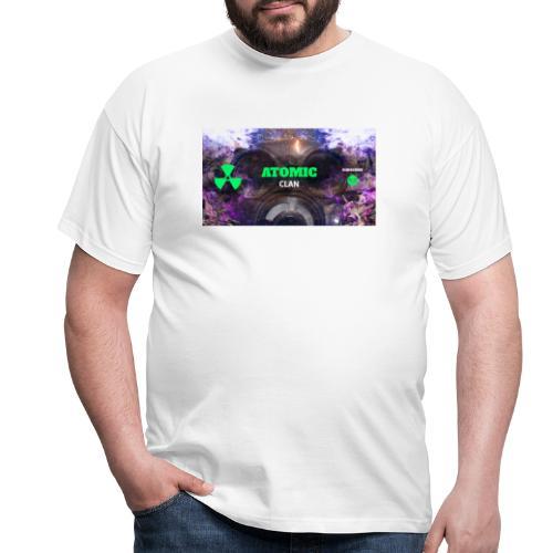PicsArt 01 31 02 15 31 - Männer T-Shirt