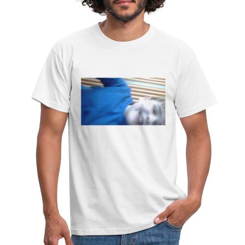 IMG 20200310 095829 - T-skjorte for menn