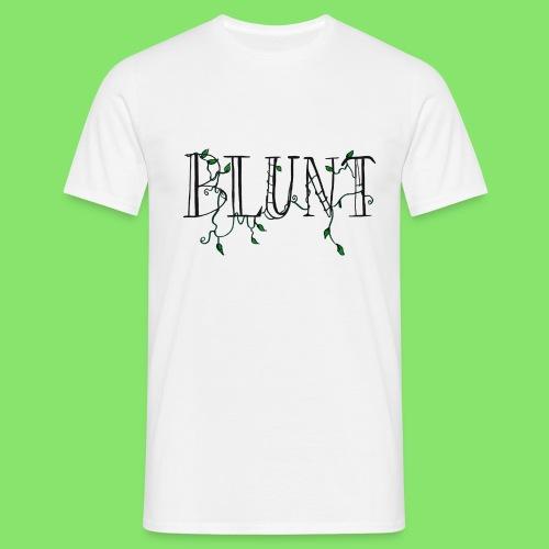 B L U N T - T-shirt Homme