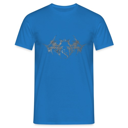 Eike's Crest - Men's T-Shirt