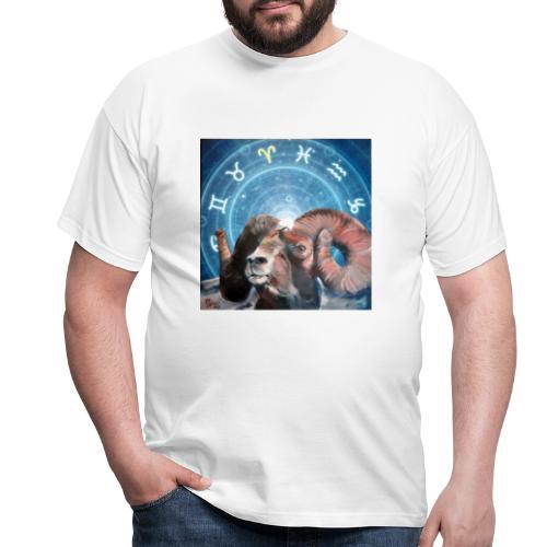 IMG 20191220 122318 - Maglietta da uomo