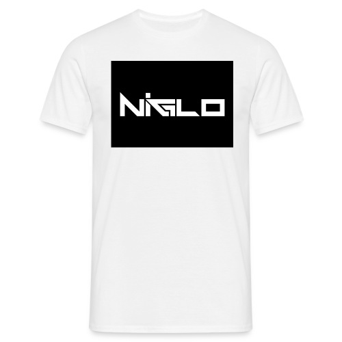 none - T-shirt Homme