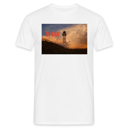 none - Men's T-Shirt