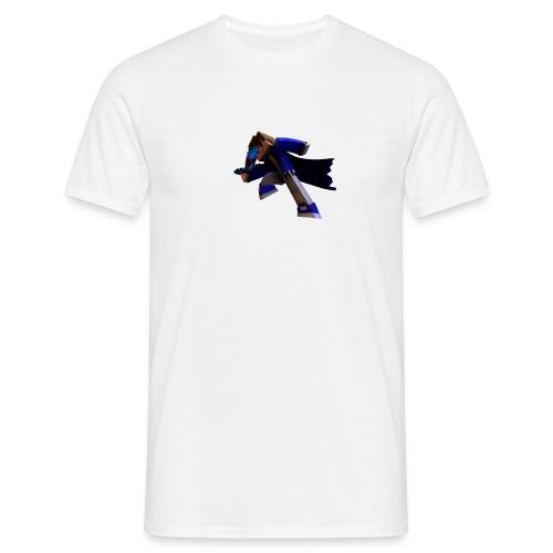 none - Men's T-Shirt