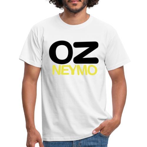 1562147_14999613_ftt_back - T-shirt Homme