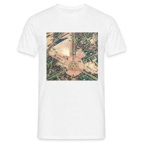 CNIT DEFENSE 1961 - T-shirt Homme